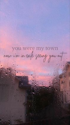 Taylor Lyrics, Taylor Swift Quotes, Taylor Alison Swift, Song Lyrics, Song Quotes, Qoutes, Idol 4, Lyrics Aesthetic, Song Words