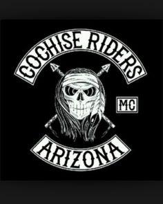 New biker gang motorcycle clubs guys 18 Ideas Motorcycle Logo, Motorcycle Clubs, Motorcycle Outfit, Biker Clubs, Arizona, Nose Art, Bike Life, Biker Gangs, Gang Members