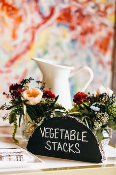 Stylish Wedding in Toronto ⋆ Ruffled Wedding Reception Seating, Wedding Menu, Wedding Signs, Wedding Blog, Wedding Day, Creative Wedding Ideas, Toronto Wedding, Event Decor, Floral Arrangements