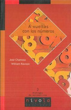 10+ mejores imágenes de Mi libreria   matematicas, lectura