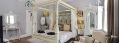 Home - Mamas Inn Boutique Guest House, Hotel in Nottingham Nottingham, Oversized Mirror, Boutique, Bed, House, Furniture, Home Decor, Decoration Home, Stream Bed