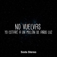 Cool Lyrics, Music Lyrics, Music Quotes, Soda Stereo, More Than Words, Some Words, Ig Captions, Mr Wonderful, My Poetry