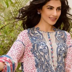 Faraz Manan Eid Collection Mastet Replica 3 piece Price Rs 2999 Free Home Delivery  Cash On delivery For Order Contact Us On 03122640529