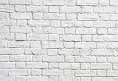 How to paint exterior brick with the how to paint brick walls everything painted brick house to paint a brick house brick wall and unify …