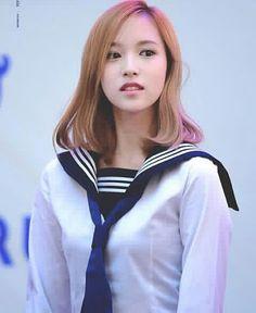 #twicetagram #twice #momo #mina #mimo #nayeon #mimoyeon #jihyo #jeongyeon #chaeyoung #dahyun #sana #tzuyu #oneinamillion #TT #cheerup #oohahh