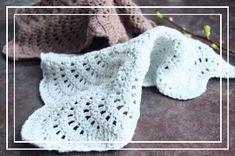Tone i tone hækling - Dip dye Fused Plastic, Pose, Drops Design, Hacks Diy, Dip Dye, Scrunchies, Fingerless Gloves, Arm Warmers, Crochet Hats