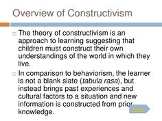 Image result for constructivist approach Constructivist Approach, Constructivism, Cultural Diversity, Theory, Culture, Teaching, Google Search, Book, Image