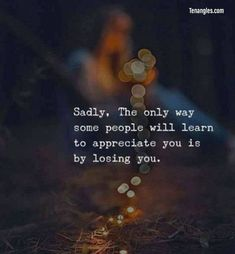 77 Top Quotes Life Inspirational Sayings Life And Happiness 23 Life Quotes Love, Top Quotes, Words Quotes, Quotes To Live By, Best Quotes, Funny Quotes, Sayings, Right Time Quotes, Love Pain Quotes