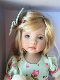 Resultado de imagen para little darling doll logo