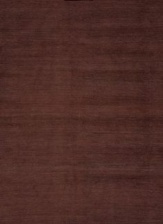 Lori Raisin #1 {rugs, carpets, modern, home collection, decor, residential, commercial, hospitality, warp & weft}