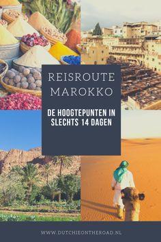 Reisroute Marokko The Road, Riad, Roadtrip, Africa Travel, Casablanca, Strand, Travel Tips, World, Blog