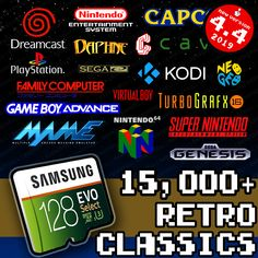 81 Best Products images in 2019 | Sega dreamcast, Snes