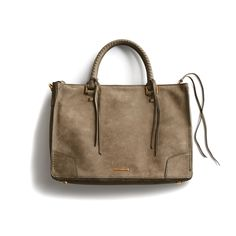 If I could get quality bags like this from Stitch Fix I would welcome accessories.