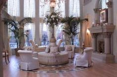 Goldthorpe & Edwards Ltd, Interior Design Philadelphia, Our Portfolio
