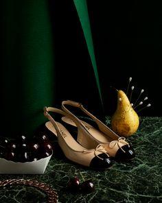 Artists - Photographers - Julia Hetta - Still Life Still Life Photography, Image Photography, Fashion Photography, Product Photography, Photography Ideas, Lund, Julia Hetta, Fashion Still Life, Christmas Shoes