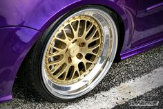 CCW wheels - gold mesh Jdm Wheels, Jdm Cars, Alloy Wheel, Mustang, Jr, Honda, Addiction, Shots, Mesh