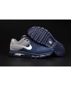 online retailer 7c483 34197 Order Nike Air Max 2017 Mens Shoes Official Store UK 1948 New Nike Air,  Cheap