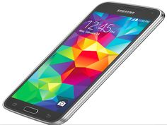 Samsung's business is going in downwards direction and in this year they had faced undermined rates of sales of Samsung Galaxy S5. This is majorly due to an onslaught from local brands of China and Sub-Continent. Considering Apple's role in this regard is never less than a fierce enemy.