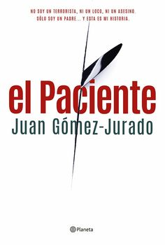 Buy El Paciente by Juan Gómez-Jurado and Read this Book on Kobo's Free Apps. Discover Kobo's Vast Collection of Ebooks and Audiobooks Today - Over 4 Million Titles! Dan Brown, Ebooks Pdf, Maya Banks, Sylvia Day, Christine Feehan, Vampire Diaries Stefan, Vampire Books, Michael Trevino, Eric Northman