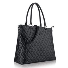 Found! 10 Laptop Bags You Won't Be Embarrassed to Carry - Dive Into Fashion