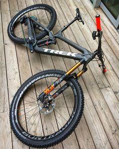 Trek Mountain Bike, Hardtail Mountain Bike, Best Mountain Bikes, Montain Bike, Mt Bike, Stunt Bike, Downhill Bike, Trek Bikes, Bike Photography