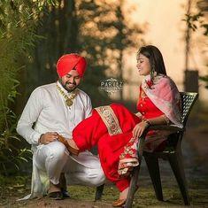 235 best punjabi couples