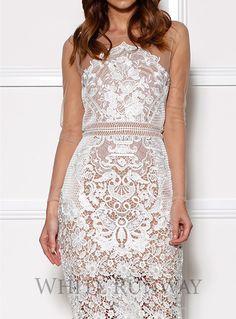 a796c5074d3 187 Best Lace Dresses images