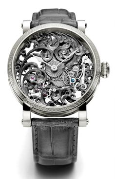 Grieb & Benzinger - Shades of Grey Collection