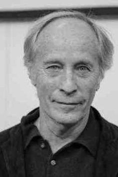 Richard Ford quotes quotations and aphorisms from OpenQuotes #quotes #quotations #aphorisms #openquotes #citation