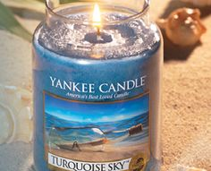 Yankee Candle.  The Yankee Candle Company, Inc. is the leading designer, manufacturer, retailer and wholesaler of premium scented candles in the U.S. Since 1969, the company has offered distinctive products and marketed them as affordable luxuries and consumable gifts.