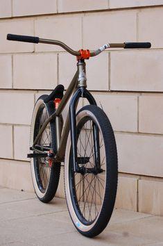Sexiest Dj/Street/Park Bikes - Page 33 - Pinkbike Forum E Mountain Bike, Electric Mountain Bike, Single Speed Mountain Bike, 24 Bike, Bmx Bicycle, Road Bike, Vintage Bmx Bikes, Velo Vintage, Retro Bikes