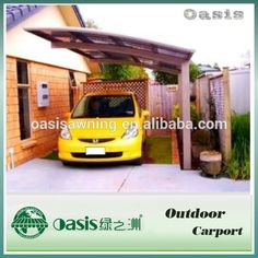 2015 R+t 5.5mx3.0m Durable Outdoor Aluminum Carport , Find Complete Details about 2015 R+t 5.5mx3.0m Durable Outdoor Aluminum Carport,Carport,Aluminum Carport,Durable Outdoor Carport from -Guangzhou Royal Awning Co., Ltd. Supplier or Manufacturer on Alibaba.com