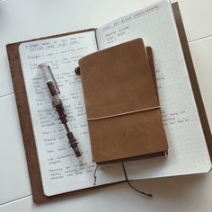 Bullet Journal for Freelancers & Writers with Belle Cooper Sanibel Island, Bus Travel, Travel Usa, Travel Destinations Bucket Lists, Videos Mexico, Make Your Own Calendar, Vans Original, Nursing Research, Bee Embroidery