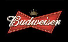 Budweiser Logo - Design and History of Budweiser Logo