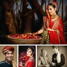 7 Best Indian Wedding Videos With Great Visuals And Songs