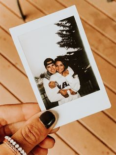 Polaroid couple mountain picture cute couple pictures, cute photos, f Cute Couples Photos, Cute Couple Pictures, Cute Couples Goals, Friend Pictures, Cute Photos, Relationship Goals Pictures, Cute Relationships, Relationship Quotes, Couple Fotos
