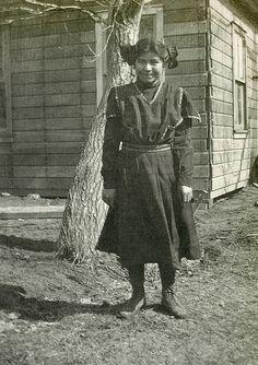 Nellie Pocatello