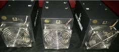 Crypto Currency Mining Equipment AntMiner S3