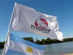 Una Tierra Diferente - Sitio Oficial de Turismo de Entre Rios - Se realizó el 2º Gran concurso de Pesca del Amarillo