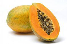 Além da saborosa polpa, as sementes de mamão escondem um grande número de benefícios para saúde. Elas ajudam na digestão, e no funcionamento do fígado, etc