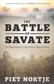 "Read ""The Battle of Savate 32 Battalion's Greatest Operation"" by Piet Nortje available from Rakuten Kobo. On 21 May under the codename Operation Tiro-Tiro, 32 Battalion attacked and routed a FAPLA brigade at Savate, a sm. Military Special Forces, Military Service, Army Day, Movie Teaser, Weapon Of Mass Destruction, Defence Force, Military History, World War Two, Bestselling Author"