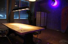 Wohnbereich Esstisch Dinnertable Design Tisch Salontisch Couchtisch Sofatisch Beistelltisch Mobeldesign Holztisch Eichentisc Design Tisch Sofa Tisch Couchtisch