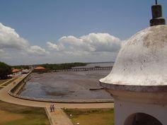 Amazônia no Meio do Mundo - Turismo Cultural no Amapá