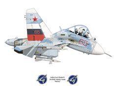 Airplane Drawing, Airplane Art, Aviation Humor, Aviation Art, Airplane Fighter, Fighter Aircraft, Air Fighter, Fighter Jets, Airplane Humor