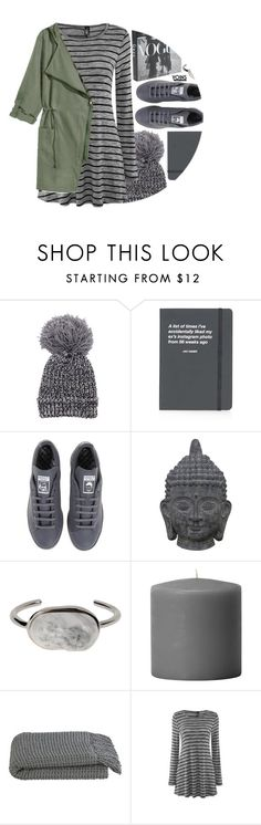 """Yoins"" by maevekaterina ❤ liked on Polyvore featuring Topshop, adidas, Three Hands, Balenciaga, Crate and Barrel, yoins, yoinscollection and loveyoins"