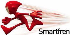 cara cek pulsa smartfren,cara cek nomor simpati,smartfren di hp,smartfren andromax,smartfren andromax tab,smartfren tablet,cara cek nomor smartfren,smartfren tab,