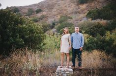 Granada_Hills_Engagement_040