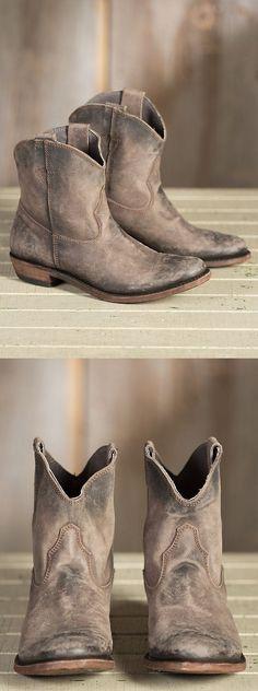 c26ea530d50 217 Best Shoes images in 2017   Sandals, Shoe boots, Wedges