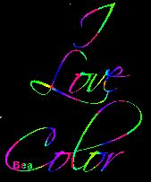 LunaPic | Free Online Photo Editor | Happy Colors, True Colors, Neon Colors, Colours, Paint Effects, Photo Editor, Core, Neon Signs, Rainbow