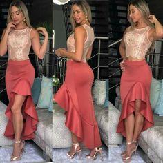 This outfit is life. Fashion Wear, Girl Fashion, Fashion Outfits, 80s Fashion, Grunge Fashion, Fashion History, Boho Fashion, Fashion Online, Winter Fashion